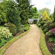 ogrody-prywatne