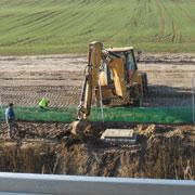 prace-ziemne-budowa-drog